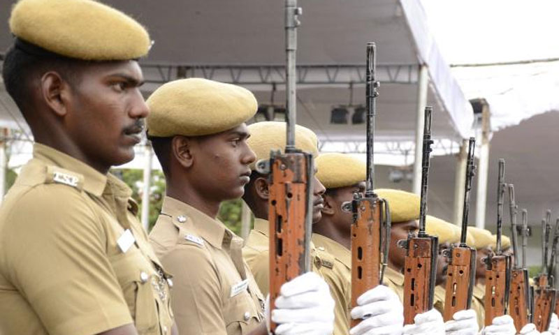HC orders TN govt to set up special cops team to trace missing kids
