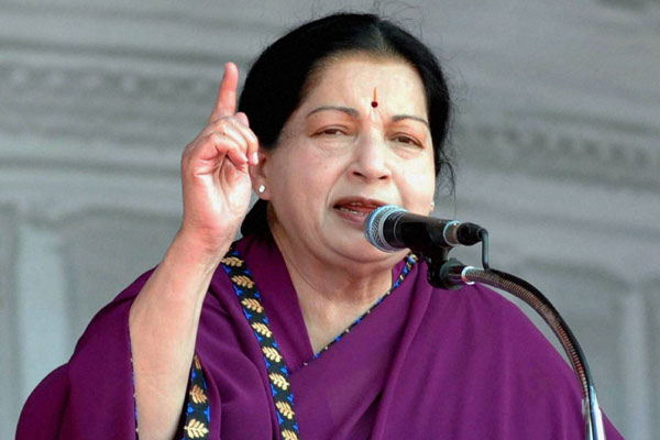 Jaya announces free rice for 3,000 mosques