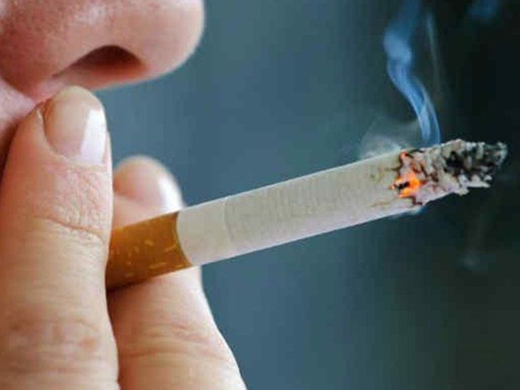 Madras HC comes down heavily on sale of tobacco products near schools