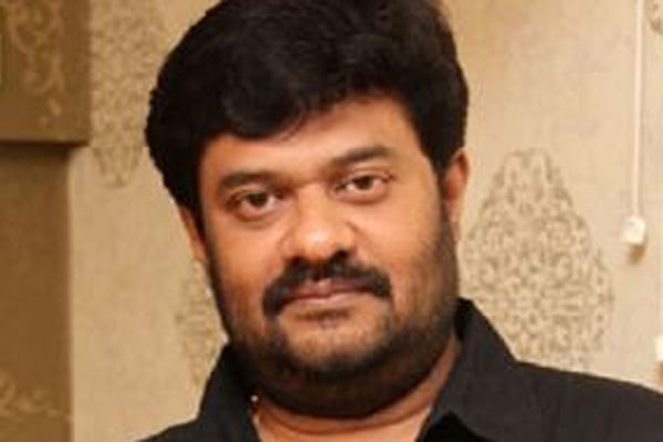 Missing Madhan case: HC issues notice to police