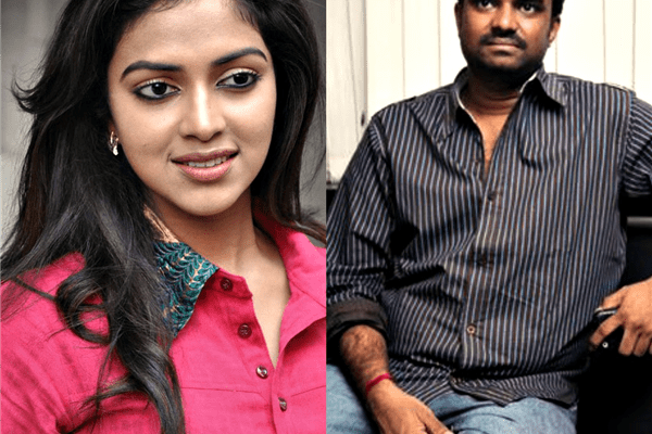 All not well between Amala Paul-Vijay?