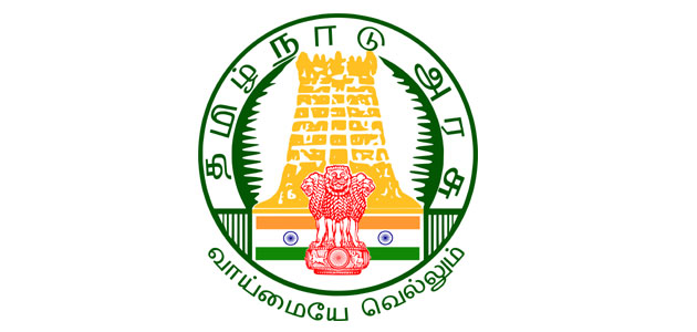 After direct election to Mayors, TN now abolishes direct election of Municipal, Town Panchayat chairpersons