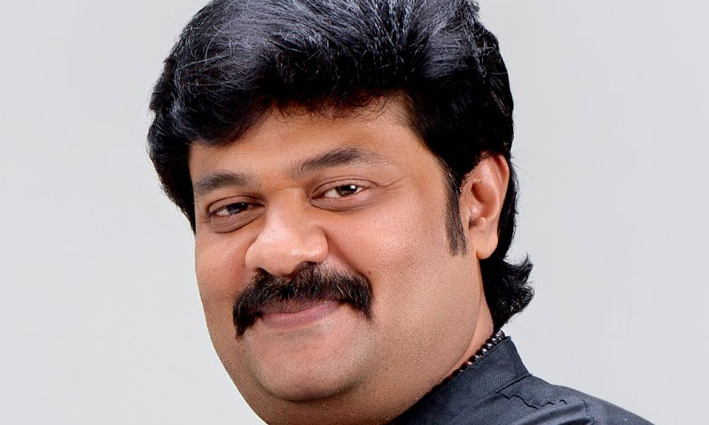 Court gives last chance to cops to trace missing producer Madhan