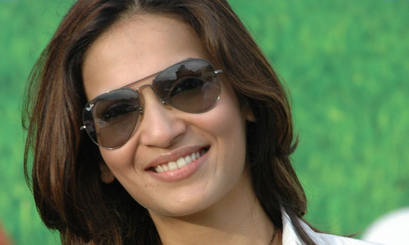 Soundarya's next is a rom-com
