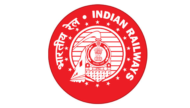 Special fare special train from Kochuveli to Nanded on 15-09-2016