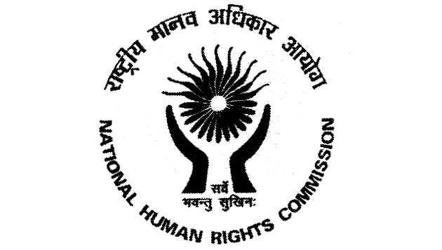 Torture of juvenile; NHRC issues notice to TN govt