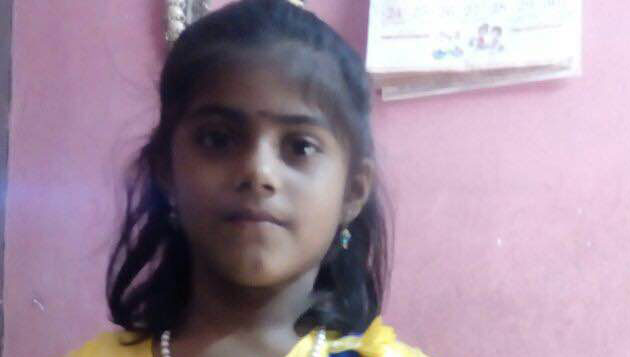 Porsche mishap: Vishal to take care of victim's daugther