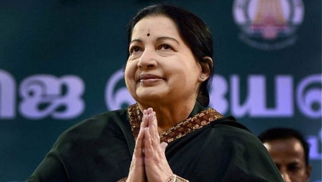 Soon, TN to have Amma Two-Wheeler Mechanic Training Centres