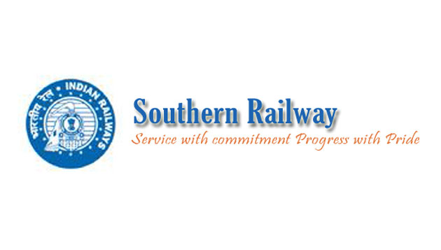Special fare special train from Kochuveli to Hyderabad on 26th September