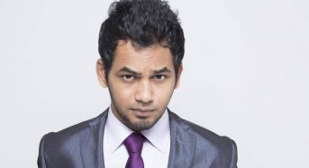 All about Hiphop Tamizha's heroic venture