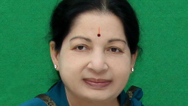 High Court demands report on Jayalallithaa's health