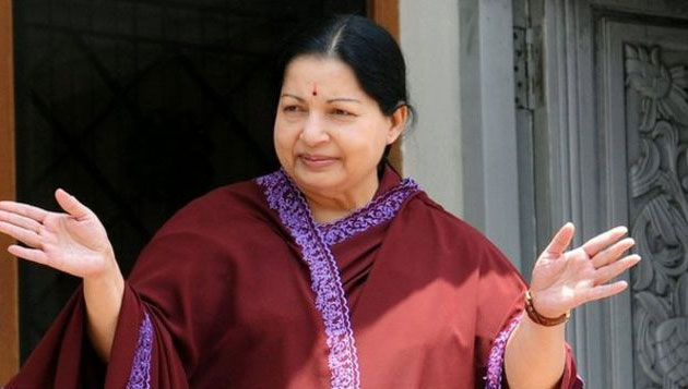 Jaya very well, says AIADMK; mega prayers conducted