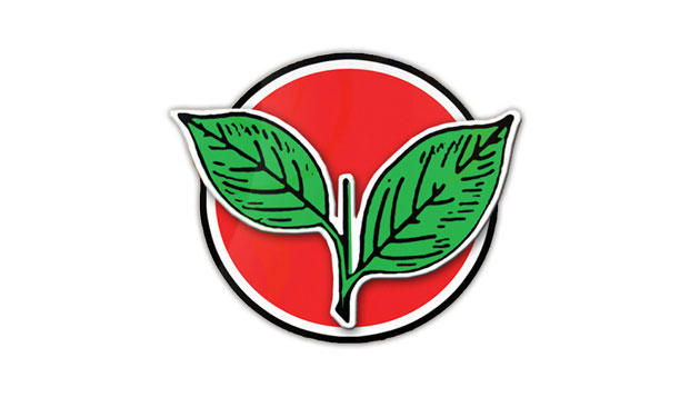 Polls in 3 seats: AIADMK names candidates, PMK to go it alone