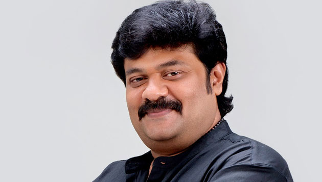 How was Madhan arrested by police after six months?