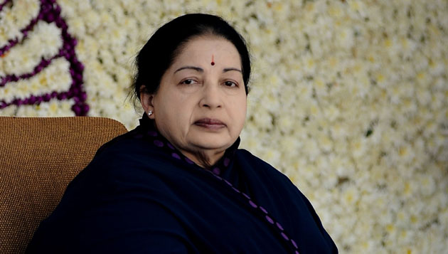 Jayalalithaa completely recovered, eagerly waiting for discharge: Apollo chairman