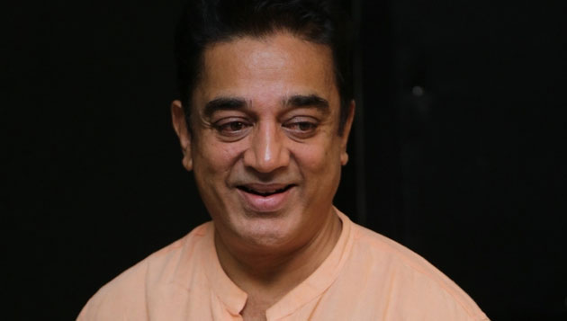 Kamal thanks all for wishes