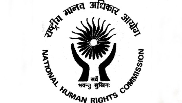 NHRC issues notice to TN govt over docs mistaking tumour for pregnancy