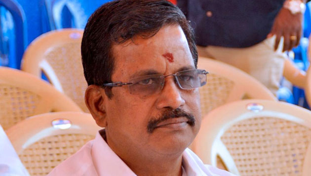 Vishal's suspension from TFPC: HC orders notice to Thanu