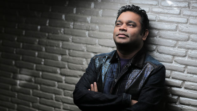 Rahman seeks help of fans