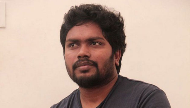 Director Ranjith turns producer