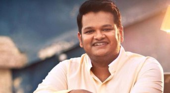 Ghibran bags more projects