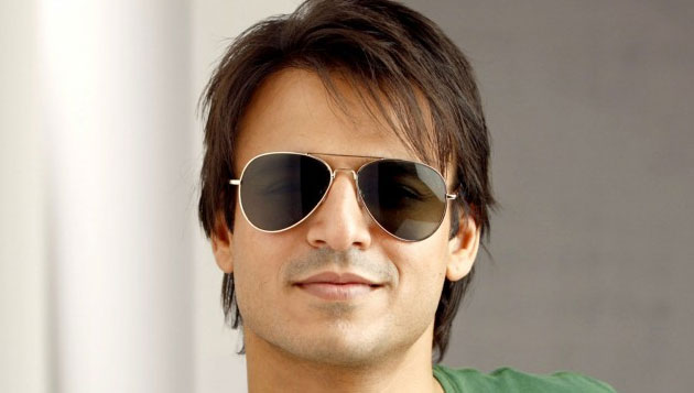 Ajith is humble and caring Vivek Oberoi
