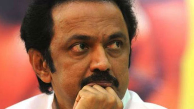 DMK not to attend trust vote in TN Assembly