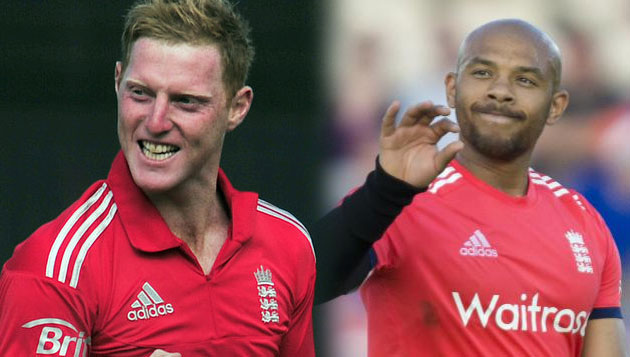 'Life-changing' IPL auction shocks Stokes and Mills