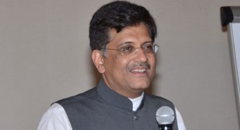Piyush Goyal to launch TAMRA Portal and Mobile Application