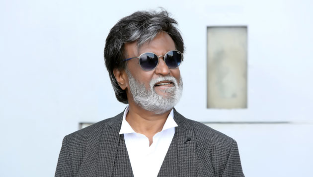 Will Rajini act in Mohanlal movie's remake