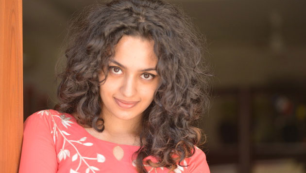 'CUCKOO' fame Malvika Nair is confirmed as the heroine of 'Arasiyala Idhellam Saadharanamappa.'