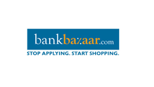 BankBazaar to ramp up hiring in FY 2018; to increase headcount by 400