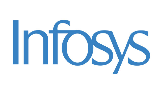 Infosys Joins the Open Invention Network Community
