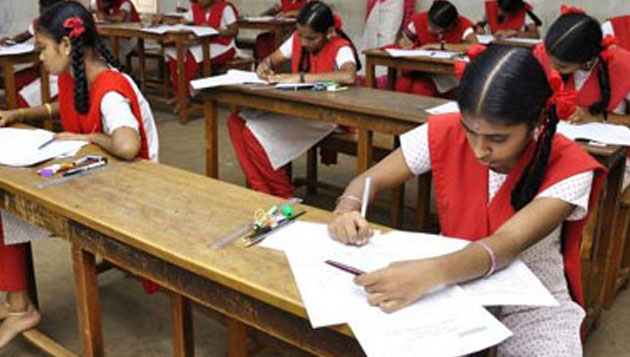 Over 10 lakh students write SSLC public exams