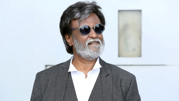 Rajini catches up all latest films