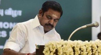 TN Assembly budget session starts