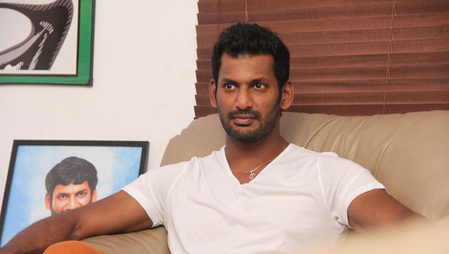 Vishal explains why is he contesting TFPC polls