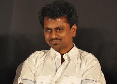 Murugadoss slams national awards jury once again