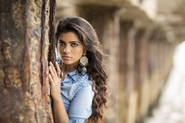 Aishwarya Rajesh replaced Amala Paul in Dhanush's Vada Chennai