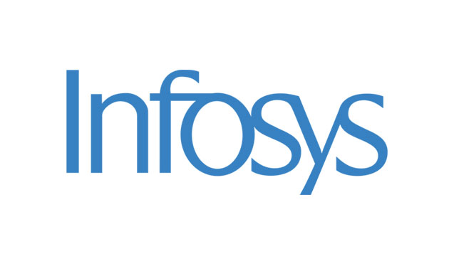 Infosys Expands Footprint in Eastern Europe – Opens Delivery Center in Croatia