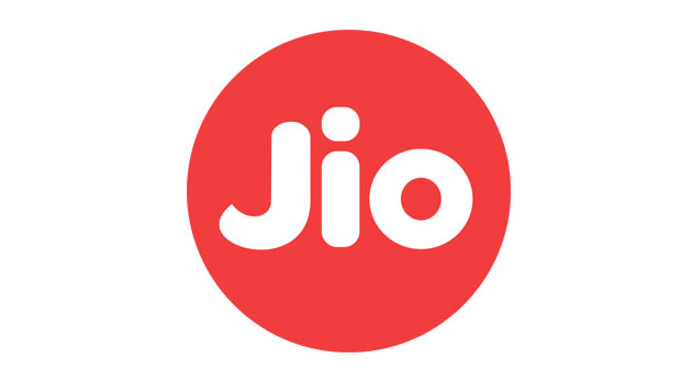 Regulator advises Jio to withdraw 3 month complimentary offer