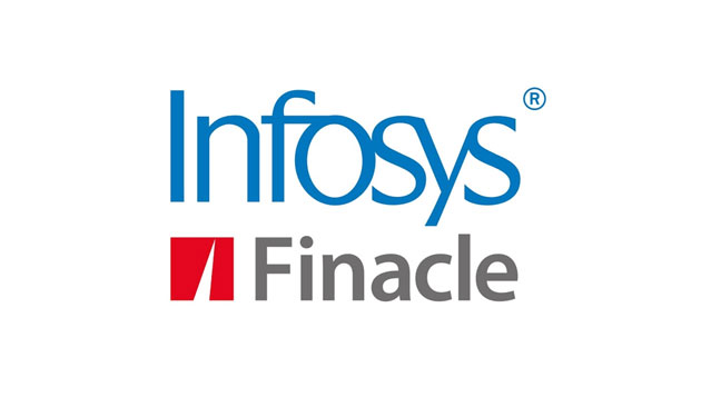 The Commercial Bank Successfully Completes a Pilot on a Cloud-Based Blockchain Network with Infosys Finacle