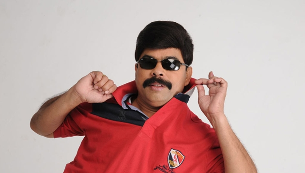 Cheating case: Power Star arrested by Bengaluru cops