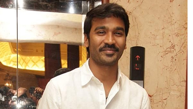 Dhanush almost done with Vada Chennai, plans Pa Pandi 2