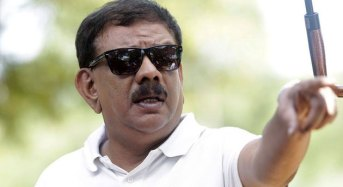 Priyadarshan to direct Udhayanidhi