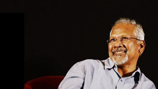 Mani Ratnam finds it tough to finalise cast for his next