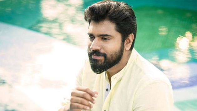 Actor apologises to Nivin Pauly