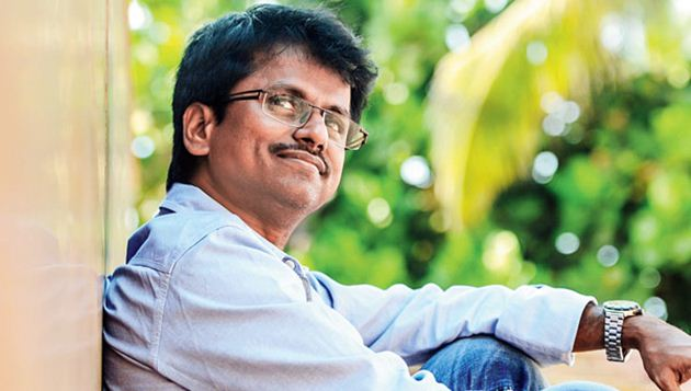 Murugadoss to remake Hollywood film?