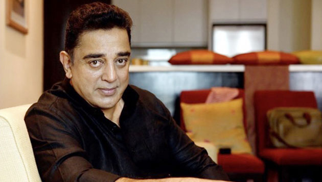 Kamal to announce party name, plans on Feb 21