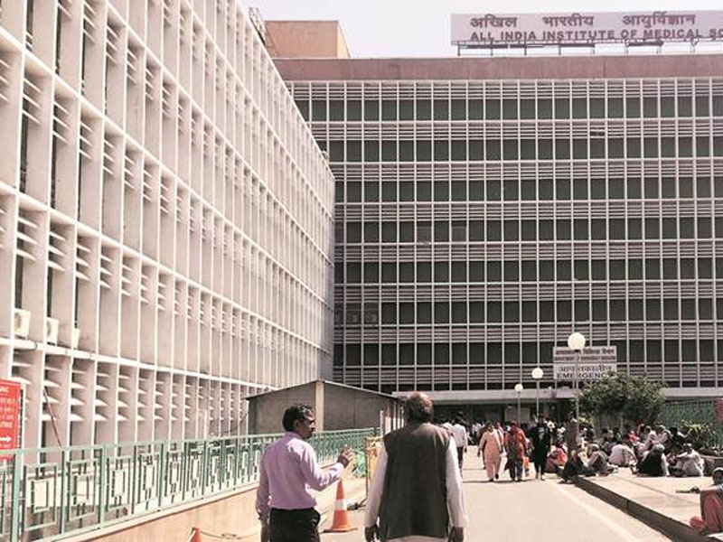 HC wants to know why delay in setting up AIIMS in TN